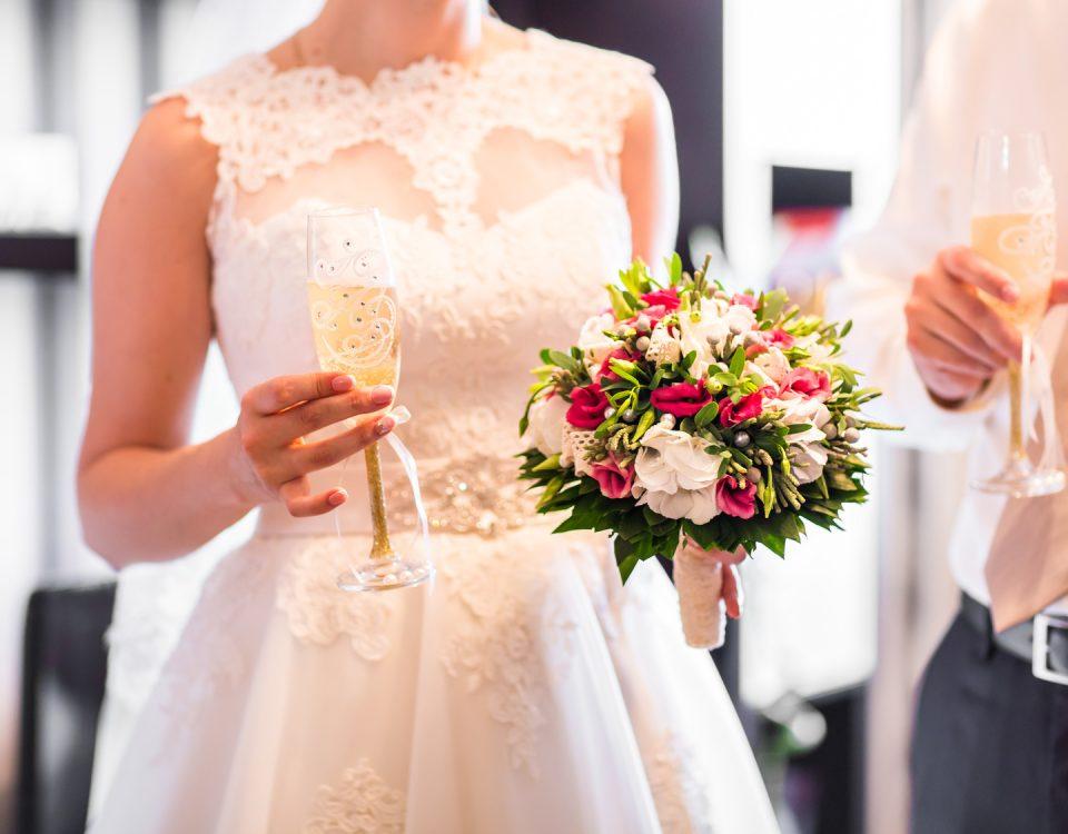 dekoracje ślubne toruń dekoracje na wesele dekoracje na uroczystości