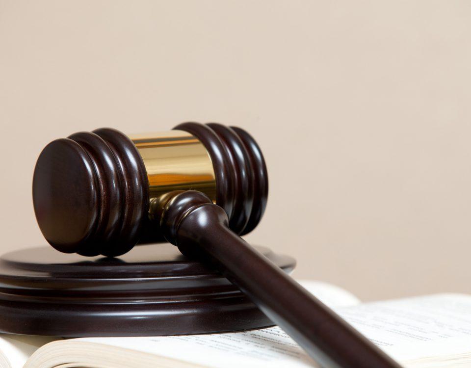 prawnik toruń adwokat toruń dziedziczenie spadku