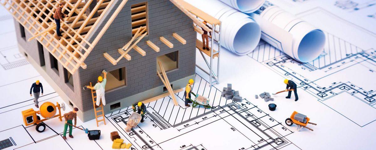 Kupujesz dom - sprawdź, co trzeba wiedzieć?